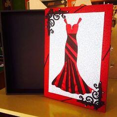 Caixas para organizar seus documentos, não é perfeita!? Quer uma igualzinha? Pode encomendar, que farei com todo carinho! #caixadecorada #caixas #lindascaixas #decor #caixaspersonalizadas #presentes #presentear #decoração #artesanatos #criatividades #caixasmdf #buscandoideias #brincardefazerarte #menina #portajoias #portatreco #elo7 #elo7br #ateliefazeaconteceartes #fazeaconteceartes #façavocemesmo #caixasdeluxo #arteemmdf