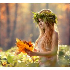 mother nature  #mothernature
