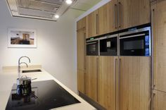 Keuken ideeen - hout on Pinterest  Stylish Eve, Google and Php