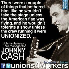 ~johnny cash