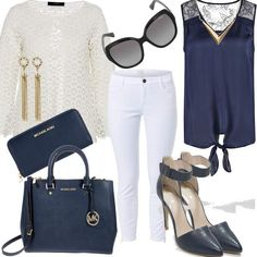 Sunborn #fashion #mode #look #outfit #style #stylaholic #sexy #dress