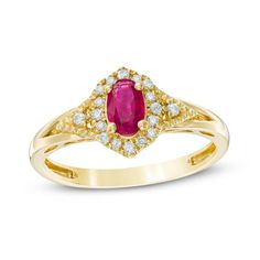 Visitor Prioritization Waiting Room page Ruby Stone, Diamond Stone, Ring Designs, Fashion Rings, Gold Rings, Engagement Rings, Gemstones, Frame, Christmas Sale