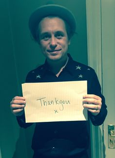 161031 Just wanted to say thank you to anyone who has purchased tickets for the tour next year. Mark Owen, Cool Bands, Of My Life, Take That, Sayings, Wonderland, Party, Lyrics, Parties
