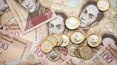 Venezuela's currency, bolivar, has collapsed just in November. Latest signs of Venezuela's extreme economic and humanitarian crisis are among the signs. Food prices have sky rocketed and food supply has gone down immensely. The government has recently increased its minimum wage by 40 percent, this is one of the reasons why Venezuela's currency has plunged.
