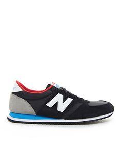 New Balance : New Balance 420 Trainers | Sumally