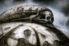 Image result for jodorowsky's dune