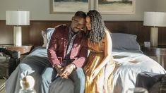 If there is one emotion that hangs over our world these days — other than fear and anger, perhaps — it is grief. This Is Us Actors, The Middle Episodes, Memphis, Sterling K Brown, Consumer Culture, Christina Applegate, Lena Luthor, Shannen Doherty, The Blacklist