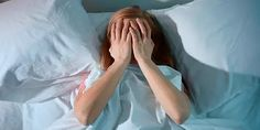 Stress and anxiety from the unknowns of the coronavirus pandemic equal poor sleep, which leads to carb cravings. Here are some tips to help you cope. Chronic Stress, Stress And Anxiety, Chronic Pain, Fibromyalgia, 6 Hours Of Sleep, Craving Carbs, Brain System, National Sleep Foundation, Live Wire
