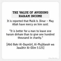 "*Keep It 100% Halal!*  #Allah #islam #repost #quran #dua #ummah #islamicquote #islamic #sunnah #hijab #hijabi #beard #salah #dawah #jannah #muslim #deen #muslimah #selfreminder #makkah #jannan ""On the day (judgement day) when their tongues, their hands, and their feet will bear witness against them as to their actions"" [Surah An-Nur, Verse 24] --------------"
