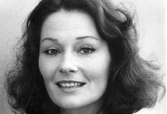 Soap Opera vet Marj Dusay, who appeared on 'Guiding Light,' 'Santa Barbara' and 'All My Children,' has died at the age of Vanessa Bennett, Carolyn Jones, Days Of Our Lives, Celebs, Celebrities, Santa Barbara, Opera, It Cast, Hollywood