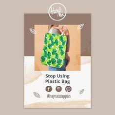 #plasticfree #vászontáska #vaszontaska #cottonbag #környezettudatos #zerowaste #vegan #veganbeauty #ecofriendly #ecobag #haynaszappan #trendi #táska #noplasticbags @haynaszappan