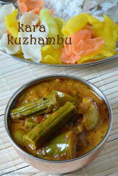 Veg Recipes Of India, Indian Veg Recipes, Lentil Recipes, Curry Recipes, Fish Recipes, Vegetarian Recipes, Cooking Recipes, Indian Snacks, Vegetarian Cooking