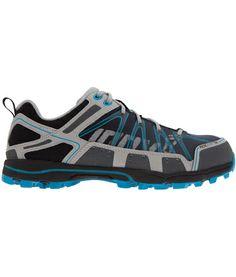 Inov-8 Women's Roclite 268 Running Shoes