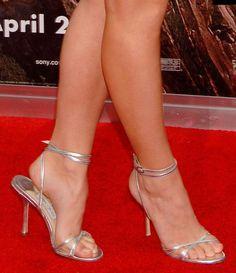 Joanna-JoJo-Levesque-Feet-50731.jpg 917×1,062 pixels
