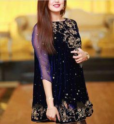 Shadi Dresses, Pakistani Formal Dresses, Pakistani Wedding Outfits, Pakistani Dress Design, Pakistani Mehndi, Walima Dress, Wedding Dresses For Girls, Formal Dresses For Weddings, Party Wear Dresses