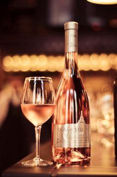 Photograph Wine love @ Colocviu la Paris by Fenea Silviu on Winter Photography, Night Photography, Wine Night, Wedding With Kids, White Wine, Alcoholic Drinks, Paris, Bottle, Glass
