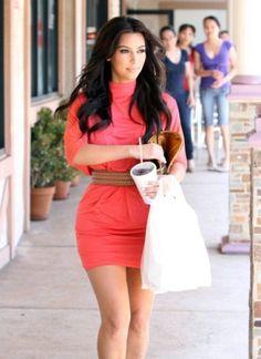 mediacache:Kim Kardashian