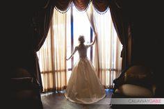 Callaway Gable Wedding Photography