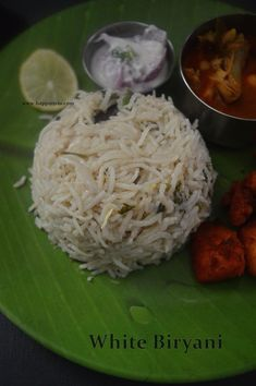 Veg Recipes, Indian Food Recipes, Chicken Recipes, Cooking Recipes, Kebab Recipes, Chicken Gravy, Easy Chicken Curry, Palak Chicken, Kitchens