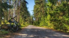 Ajossa.  #europe  #instafinland  #järvenpää  #travel  #alltags_member  #traveling  #loves_finland  #finnishboy  #finland_photolovers  #landscape_lovers  #finland4seasons  #travelphotography  #instatravel  #finland_frames  #igscglobal  #fotofanatics_nature_  #thisisfinland  #discoverfinland  #igscandinavia  #ig_week_finland  #Loves_United_Finland  #fotofanatics_alltags_  #finnishmoments  #lovelyfinland  #thebestoffinland  #nature  #visitfinland  #unlimitedscandinavia  #beautyofsuomi…