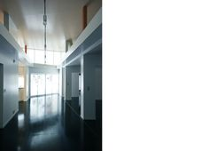 House in Nagaoka -0301 residence, house as a society (Nagaoka, Nigata, Japan) Daigo Ishii + Future-scape Architects