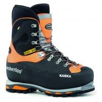 6000 Karka RR - new for Highly protective, with removable liner (no laces and no stitching on toe), flex point on heel, triple density PU wedge. Hiking Gear, Hiking Shoes, Men's Shoes, Shoe Boots, Mountaineering Boots, Mens Snow Boots, Fashion Shoes, Mens Fashion, Tactical Clothing
