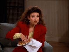 Julia Louis Dreyfus, Jerry Seinfeld, Elaine Benes, King Of Queens, Rules Of Engagement, Best Shows Ever, Halloween Costumes, Wild Women, Beautiful Women
