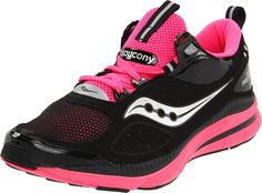 Saucony Women's Grid Profile Running Shoe -- Read more reviews of the product by visiting the link on the image.