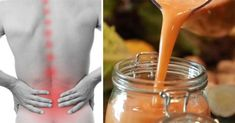 Home Remedies for Arthritis & Joint Pain - Everyday Remedy Juice Stop, Liver Detox Cleanse, Weight Loss Juice, Rheumatoid Arthritis Treatment, Juicing Benefits, Juicer Recipes, Healthy Alternatives, Natural Health, Natural Juice
