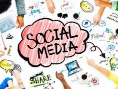 ESTAMOS PARA TI !  1 Somos programadores  2 Somos Diseñadores  3 Somos viralizandores en web  4 Somos una empresa con mas de 10 años de experiencia en el mercado digital y marketing empresarial 2.0 !!! #Miami #socialmedia #socialmedia #socialvenue #flatforms #fl #strategicmarketing #redessociales #pijamadigital #community #socialnetworks #web #creativity #networking #ideas #digitalagency #socialvenue #marketingdigital #miamiigers #mia #doral #redessociales #advertising #adv #design…