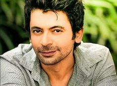 Sunil Grover, who is being loved as Gutthi on comedy show Comedy Nights with Kapil now essays different roles on The Kapil Sharma Show.