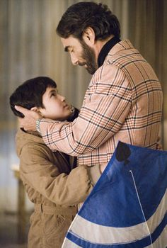 The Kite Runner directed by Marc Forster starring Khalid Abdalla, novel by Khaled Hosseini Filial Piety, Local Cinema, The Kite Runner, Khaled Hosseini, Adventure Film, Fathers Love, Christian Bale, Coming Of Age