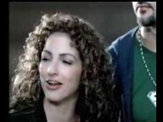 """Nsync & Gloria Estefan - """"Music Of My Heart""""  from the soundtrack of the film """"Music of the Heart"""" - beautiful film based on a true story."""