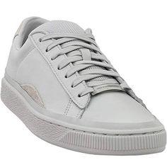 Puma Sneakers, Wedge Sneakers, Plain White Sneakers, Puma Sandals, Closed Toe Shoes, Training Sneakers, Puma Suede, Sports Brands, Puma Mens