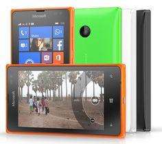 Lumias 535, 532 e 435 têm preços de lançamento revelados no Brasil - Tecmundo