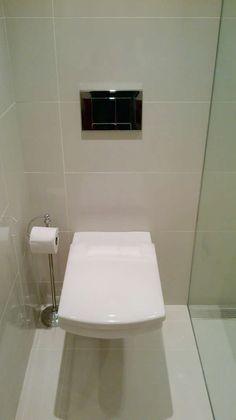 Portfolio - Bathrooms Toronto | Canaroma Bath and Tile | Modern Bathroom Designs