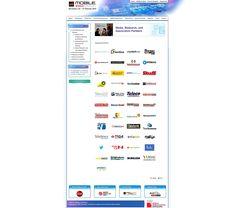 Playtech.ro continuă parteneriatul cu tehnologia mobilă – Mobile World Congress 2014 Mobile World Congress