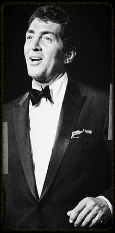 Dean Martin Paul Martin, Martin Show, Dean Martin, Sound Of Music, Music Is Life, Beautiful Voice, Beautiful People, Hollywood Stars, Classic Hollywood