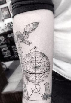 dr-woo-tatouages-geometriques-3