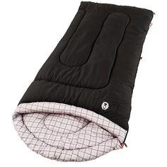 Bolsa para dormir de clima frio