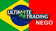 Ultimate 4 Trading em Patos PB - http://ultimate4tradingbrasil.com.br/ultimate-4-trading-em-patos-pb/