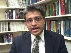 Dr.Shaji K. Kumar, Mayo Clinic oncologist/research