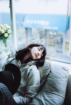 Find images and videos about 小松菜奈 and nana komatsu on We Heart It - the app to get lost in what you love. Girl Japanese, Japanese Models, Japanese Princess, Nana Komatsu Fashion, Komatsu Nana, 2 Instagram, Portrait Inspiration, Photo Reference, Japan Fashion