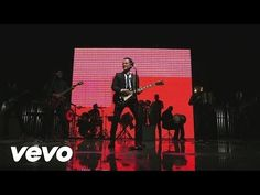 Music video by Fonseca performing Eres Mi Sueño. (C) 2012 Sony Music Entertainment Colombia S.A.