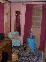Middle Eastern Bedroom Designs Google Search Studio Apt Hgtv