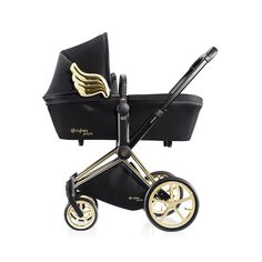 Online shop for cybex priam carry cot wings by jeremy scott at babysden. Explore cary cot for cybex priam nyc, cybex priam with cary cot newyork, cybex priam cary cot sale Jeremy Scott, Bugaboo, Pram Stroller, Baby Strollers, Poussette Yoyo Babyzen, Cybex Platinum, Bebe Video, Cybex Priam, Prams And Pushchairs