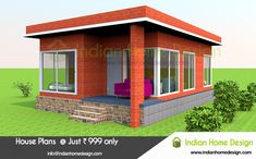 Typical Kerala house plans – Inspirational Typical Kerala house plans Home Design , Typical Kerala house plans Home plans , Typical Kerala house plans Interior Design , Typical Kerala house p… Villa Design, Facade Design, Küchen Design, Interior Design, Indian Home Design, Kerala House Design, Villa Plan, Simple House Design, Modern House Design