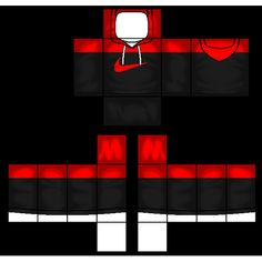 roblox skins army shirt template | Roblox Hacks | Pinterest | Army ...