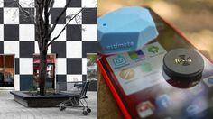 PODRĘCZNY PRZEWODNIK - NIE JE, NIE ŚPI, NIE WYMAGA URLOPU - artykuł ANASTAZJI #wearepl, #polskibiznes, #innowacje, #technologie, #startupy