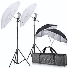 Neewer® Off Camera Double Speedlight Flash ShoeMount Swiv... https://www.amazon.com/dp/B01ABFSAPU/ref=cm_sw_r_pi_dp_x_7wY1ybTM0ZCCR